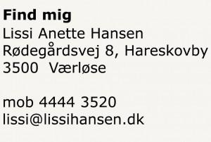 Adresse_mm
